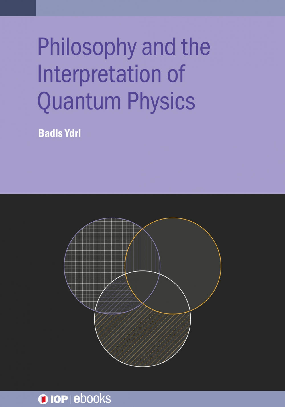 Jacket Image For: Philosophy and the Interpretation of Quantum Physics